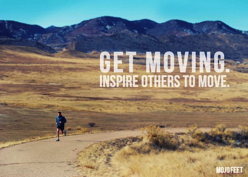 Get_moving_inspire_others-5x7