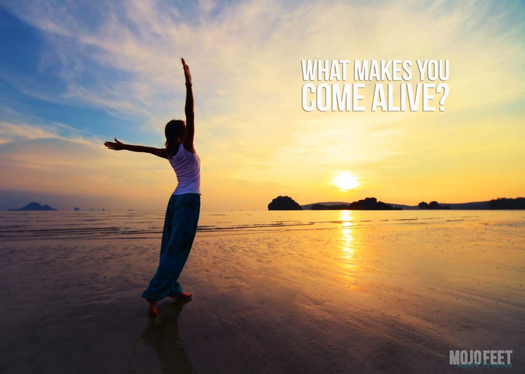 What-makes-you-Alive-Mojo